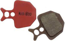 KOOL STOP  plaquette de freins Formula ORO